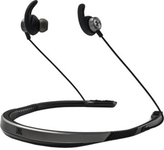 JBL UA Sport Wireless Flex