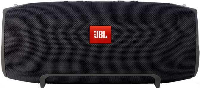 ≫ JBL Xtreme vs Ultimate Ears Megablast: What is the