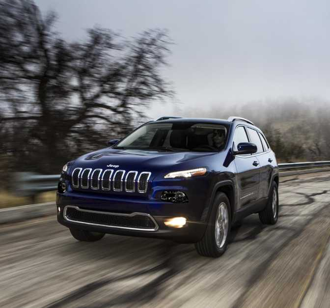 jeep cherokee sport 4x4 2014 vs ford expedition xlt 2014 compare. Cars Review. Best American Auto & Cars Review
