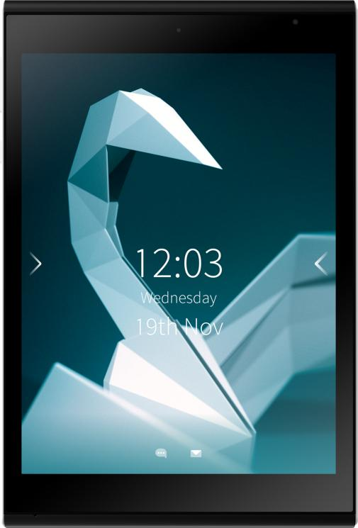 Jolla Tablet 32GB