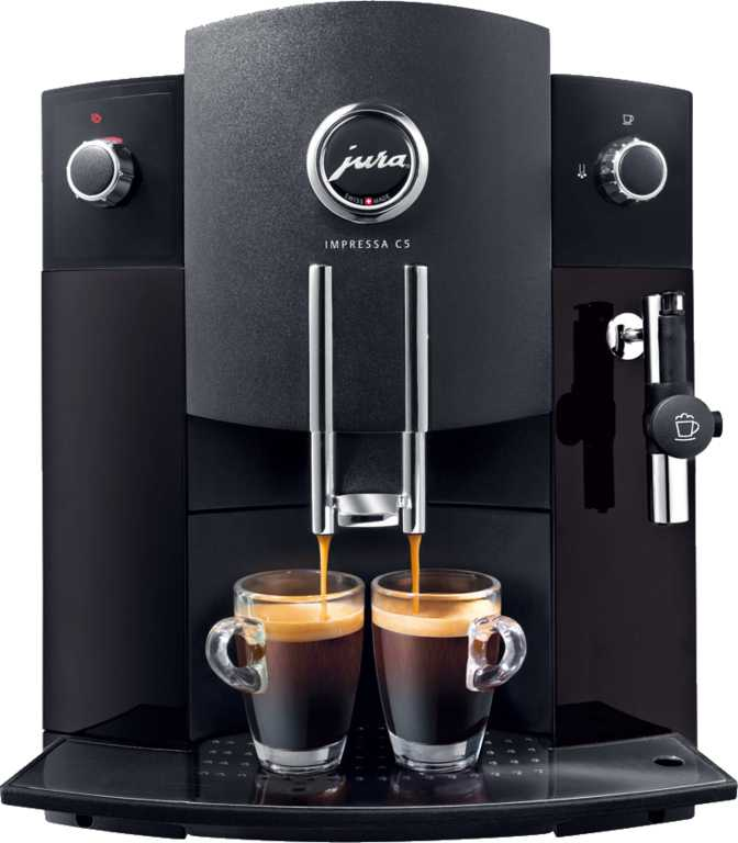 jura impressa c5 vs jura impressa f50 classic super automatic coffee machine comparison. Black Bedroom Furniture Sets. Home Design Ideas