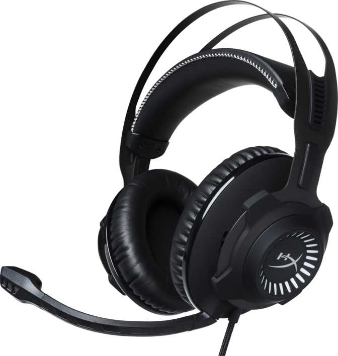 headset_pc_and_gaming