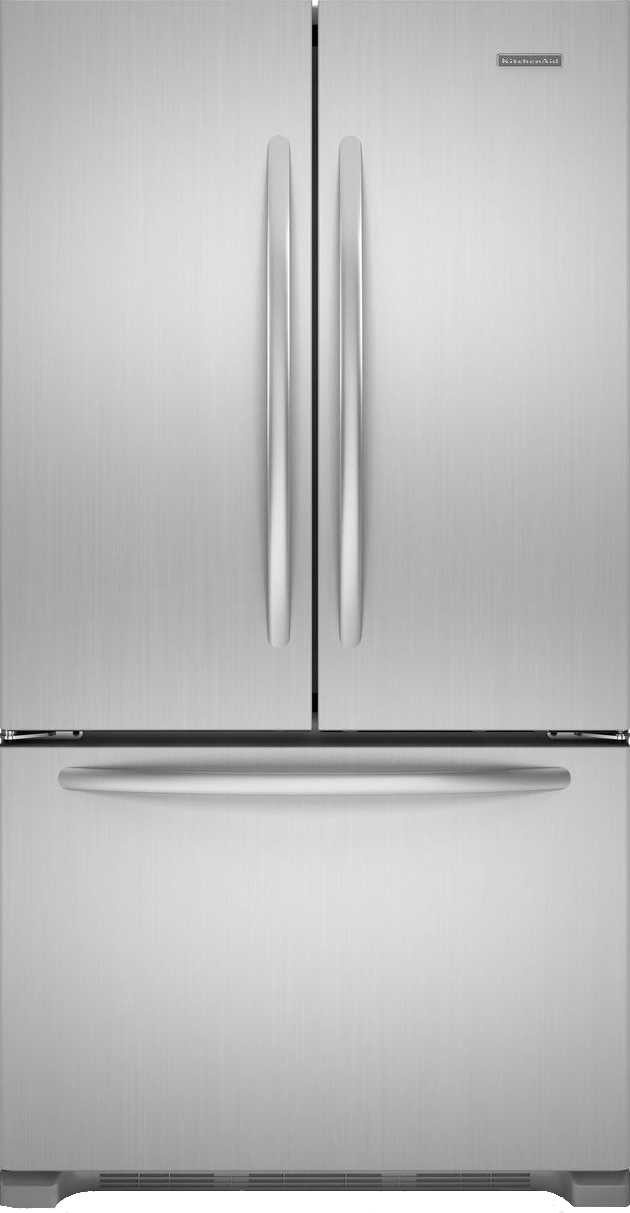 KitchenAid KFCS22EVMS