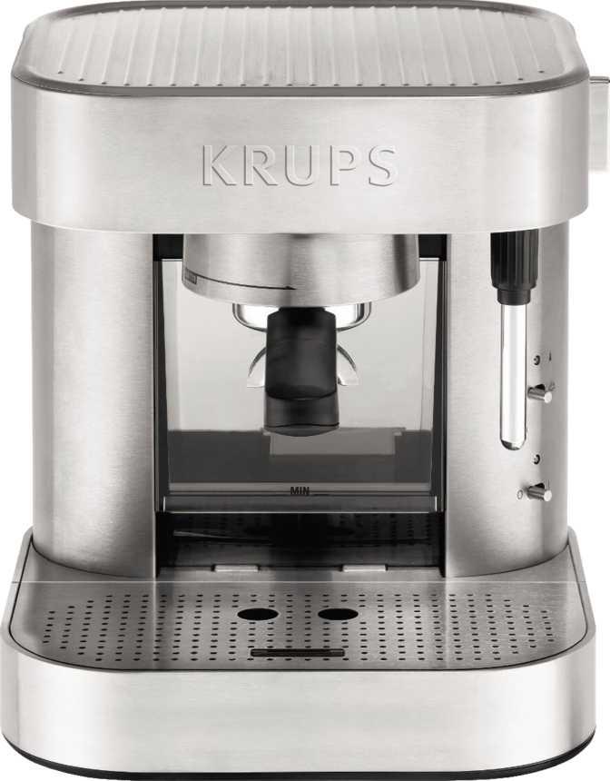 Krups XP601