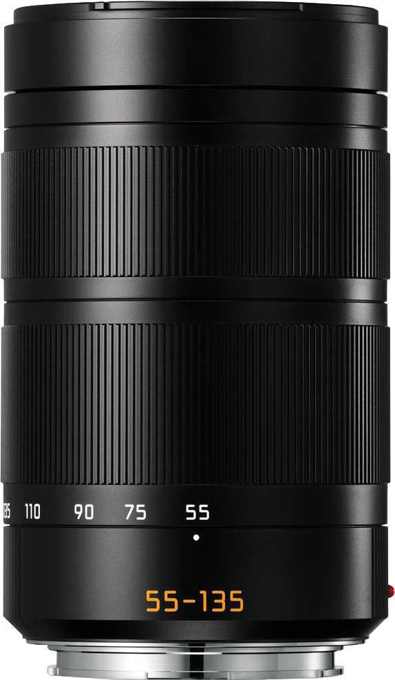 Leica APO-Vario-Elmar-TL 55-135 mm f/3.5-4.5 ASPH