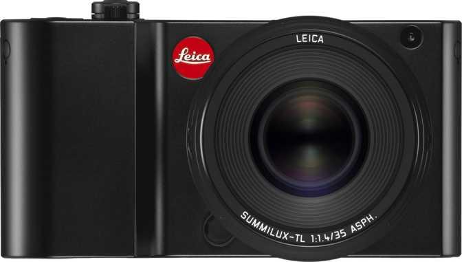 Leica Entfernungsmesser Vergleich : Leica disto d laserentfernungsmesser test