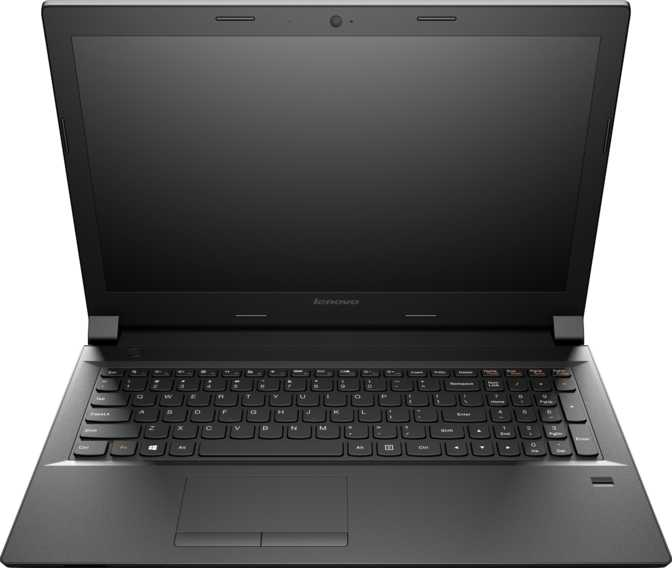 "Lenovo IdeaPad B50 15.6"" Intel Core i7-4500U 1.8GHz / 8GB / 1TB"