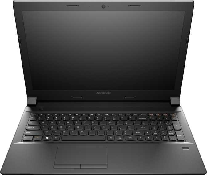 "Lenovo IdeaPad B50 15.6"" Intel Core i7-4500U 1.8GHz / 8GB / 1TB"