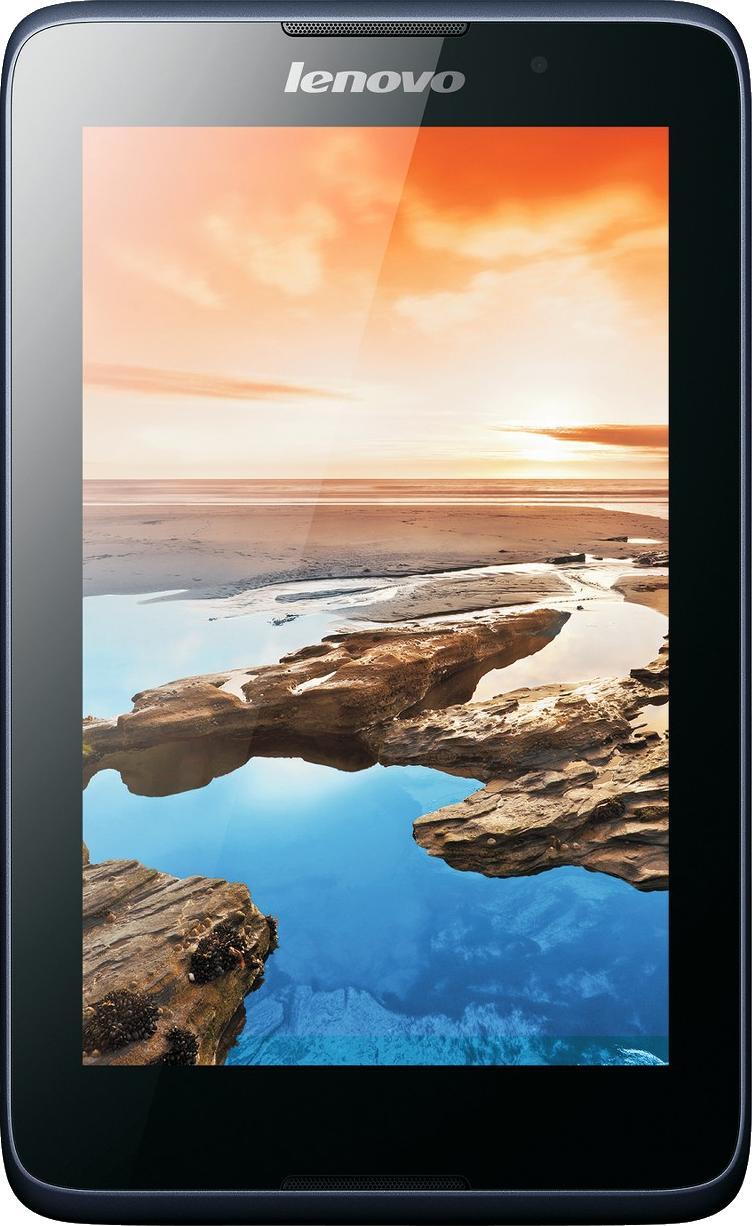 Lenovo IdeaPad Tablet A7-30
