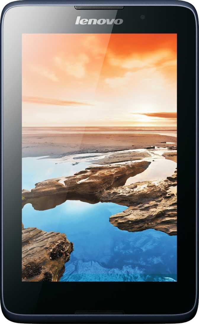 Lenovo IdeaPad Tablet A7-50