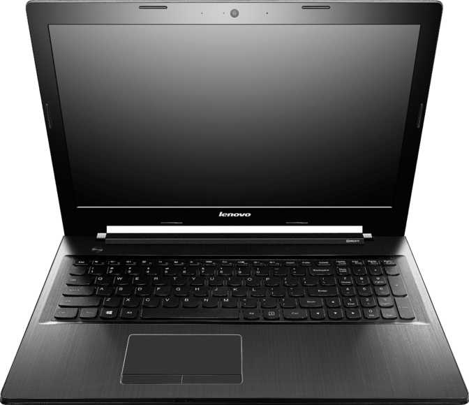 "Lenovo IdeaPad Z50 15.6"" AMD A-Series A10-7300 3.2GHz / 8GB / 1TB"
