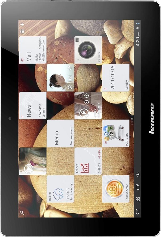 Lenovo IdeaTab S2110 16 GB