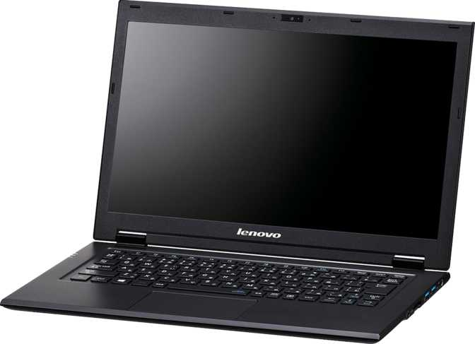 "Lenovo LaVie Z HZ550 13.3"" Intel Core i7 5500U 2.4GHz / 4GB / 128GB"