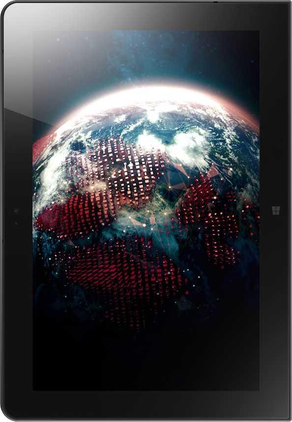 Lenovo ThinkPad 10 64GB