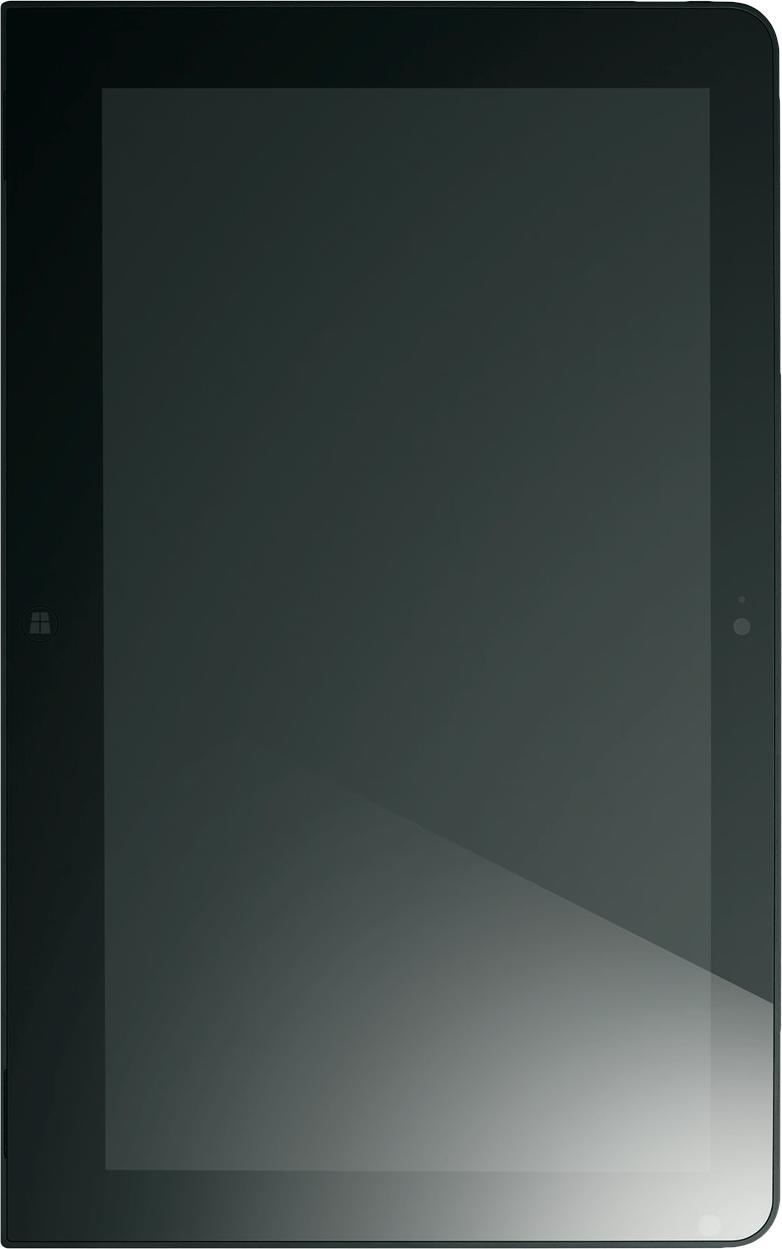 Lenovo ThinkPad Helix 3698-4UU