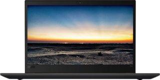 "Lenovo ThinkPad P52S 15.6"" UHD Intel Core i5-8350U 1.7GHz / 8GB RAM / 256GB SSD"