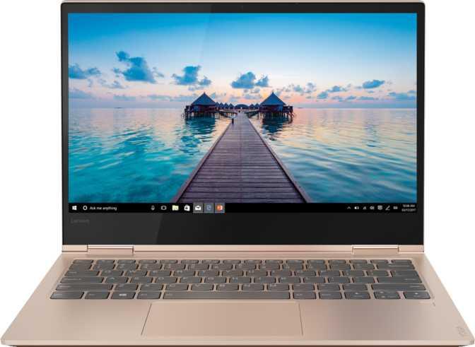 "Lenovo Yoga 530 14"""