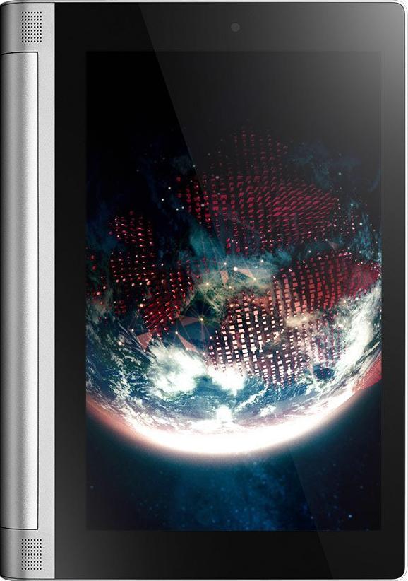 "Lenovo Yoga Tablet 2 8"" (Android 4.4 KitKat)"