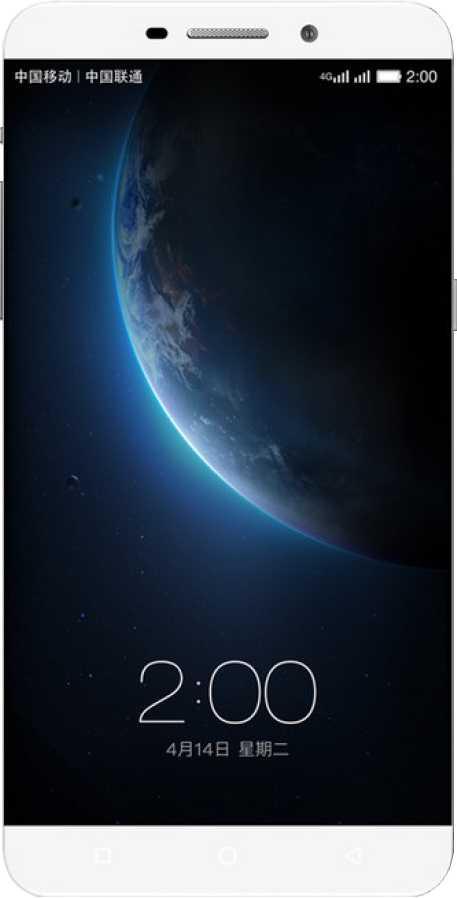 Letv One 64GB