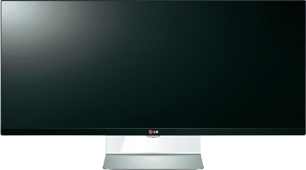 LG 34UM95