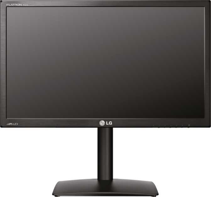 LG IPS235P