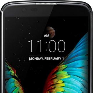 LG K10 LTE