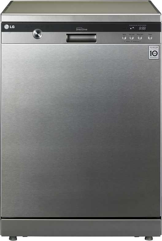 LG LD-5321PV