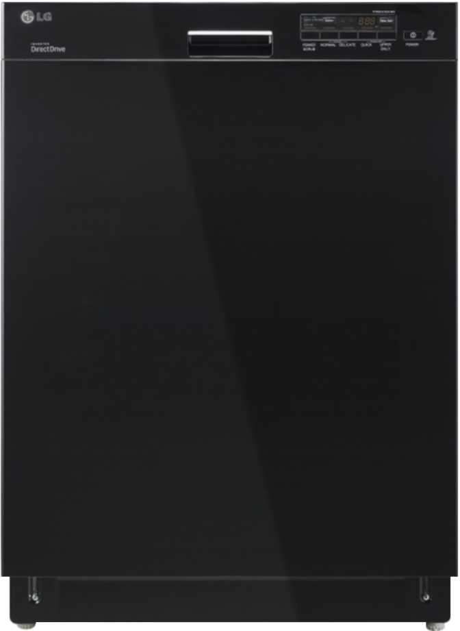 LG LDS5040BB