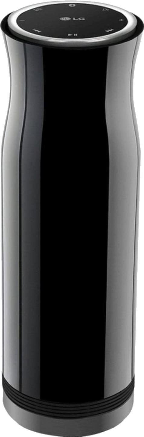LG Sound360