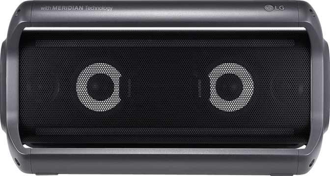 ≫ LG XBOOM Go PK7 vs Ultimate Ears Megablast: What is the