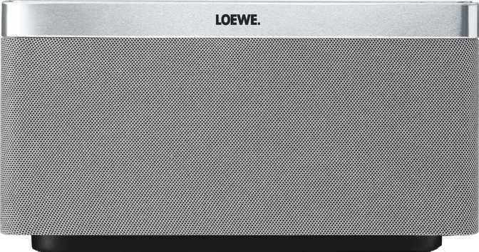 Loewe AirSpeaker