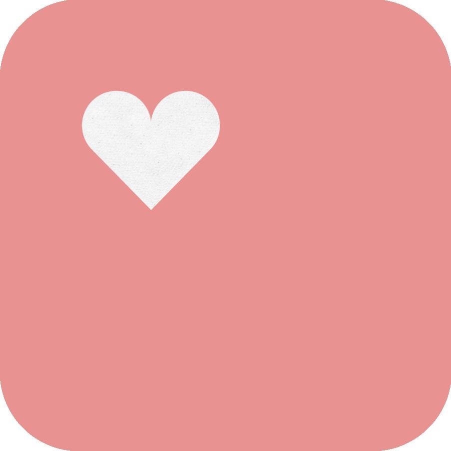 LoveCycles Premium
