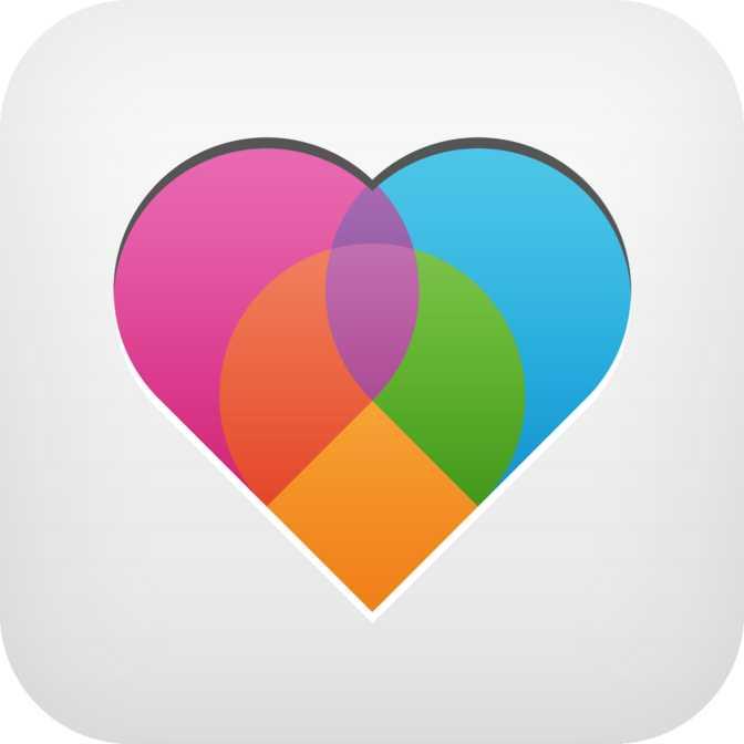 Compatibilità matrimonio matchmaking