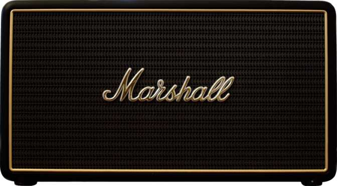 Marshall Kilburn Steel