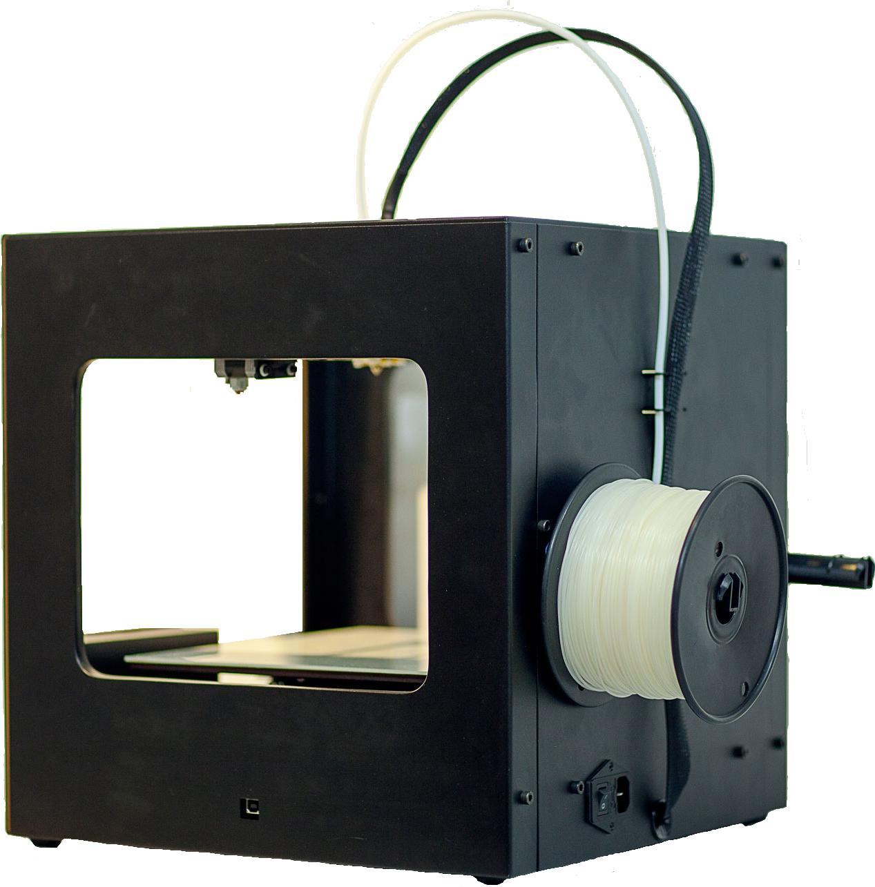 Mbot Cube II