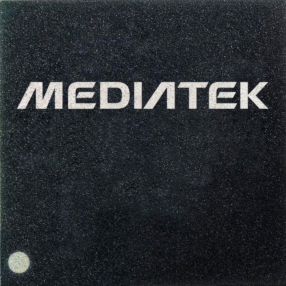 MediaTek MT6795M
