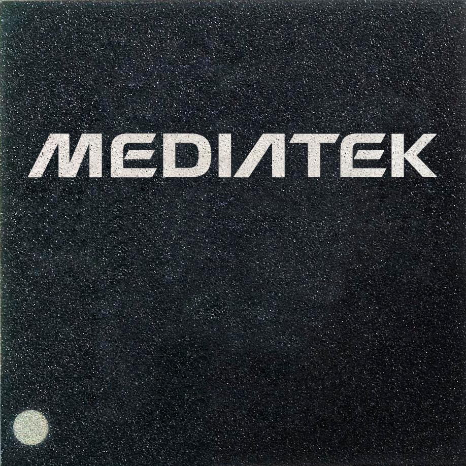 MediaTek MT8752