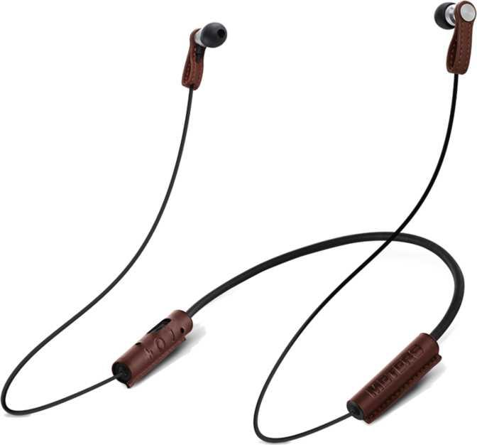 Meters M-Ears Bluetooth