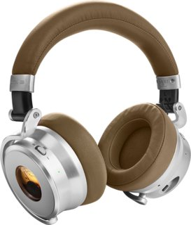 Meters OV-1 Bluetooth