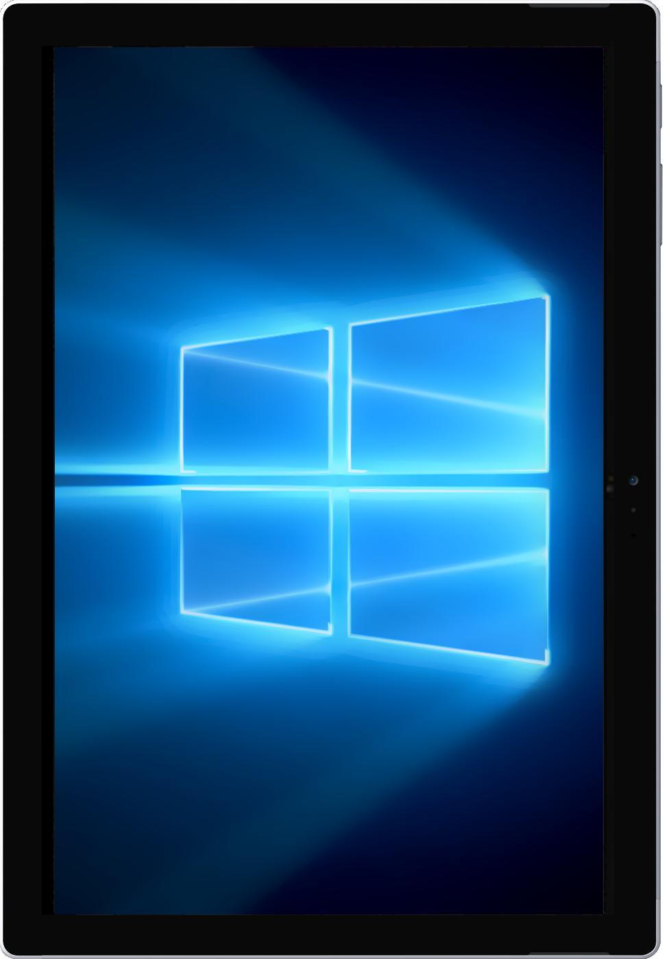 Microsoft Surface Pro 4 256GB / Intel Core i7 - 8GB RAM