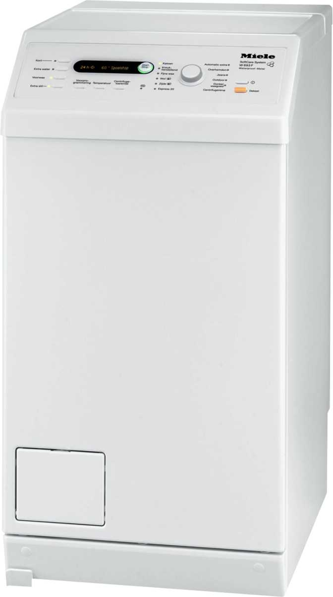 Miele W 693 F Wpm Vs Neff W7460x0gb What Is The Difference