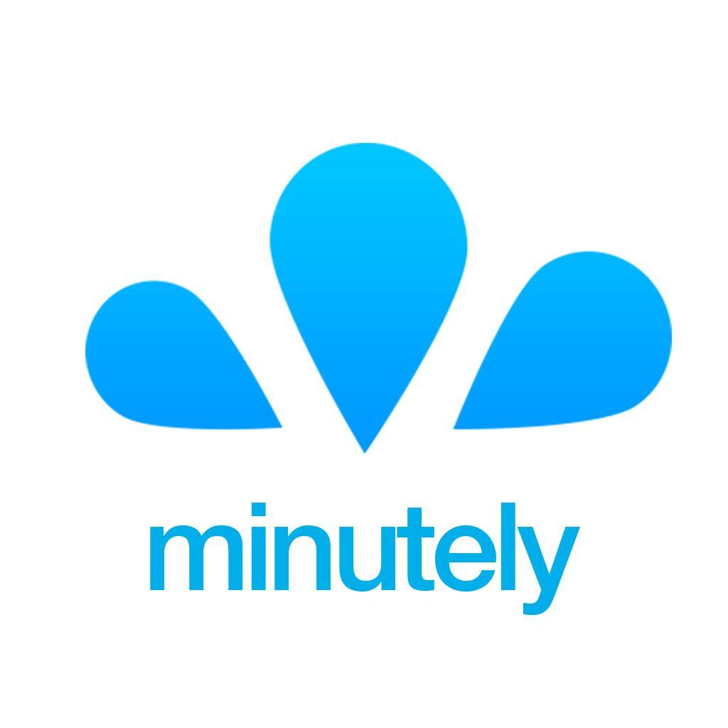 Minutely
