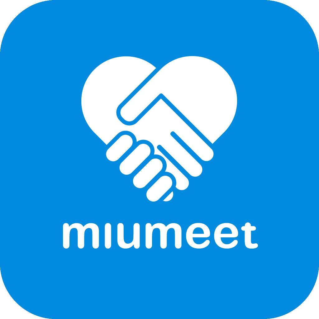 MiuMeet