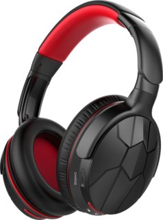 Mixcder HD501