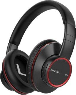 Mixcder HD601