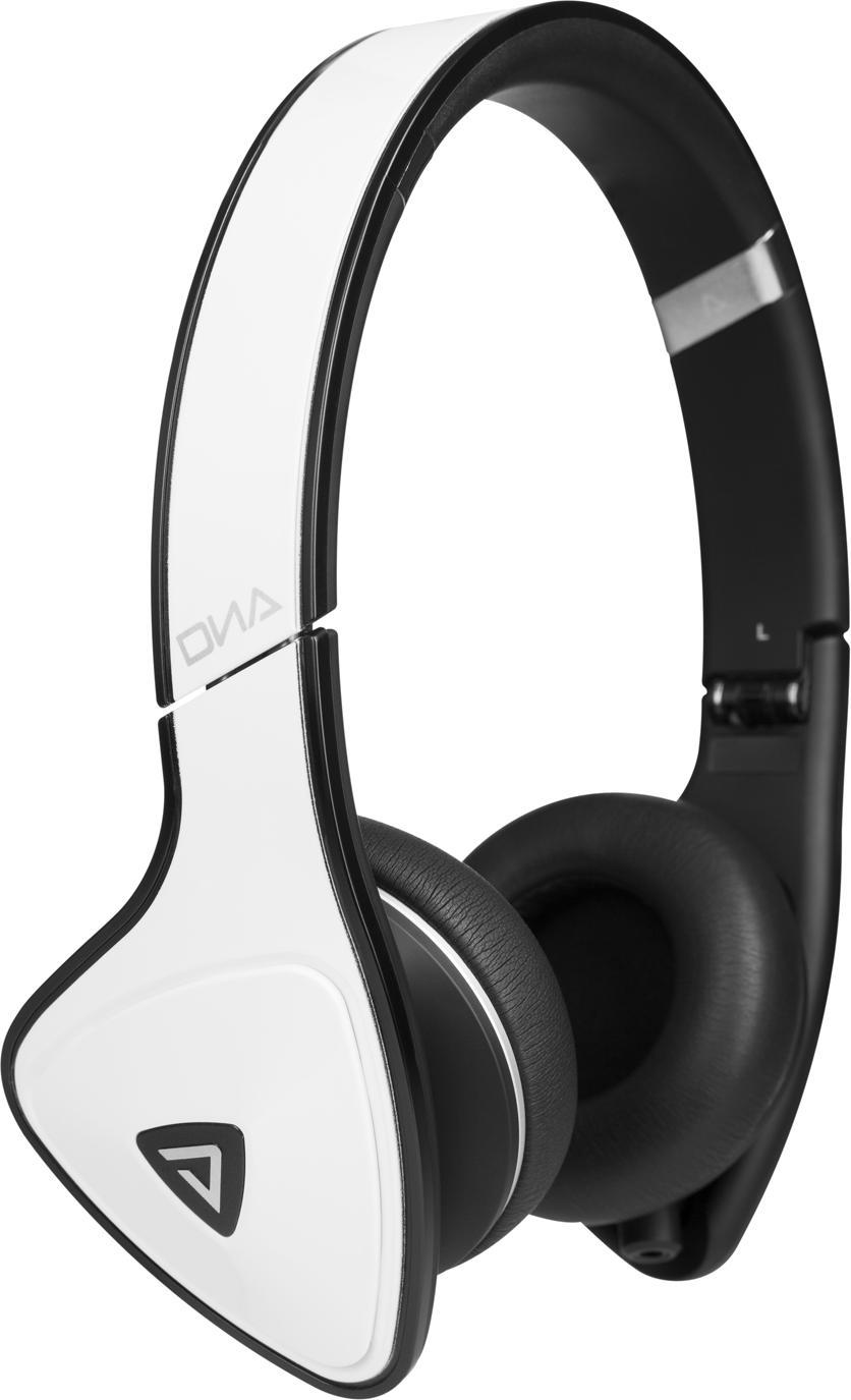 Monster DNA On-Ear-Headphone