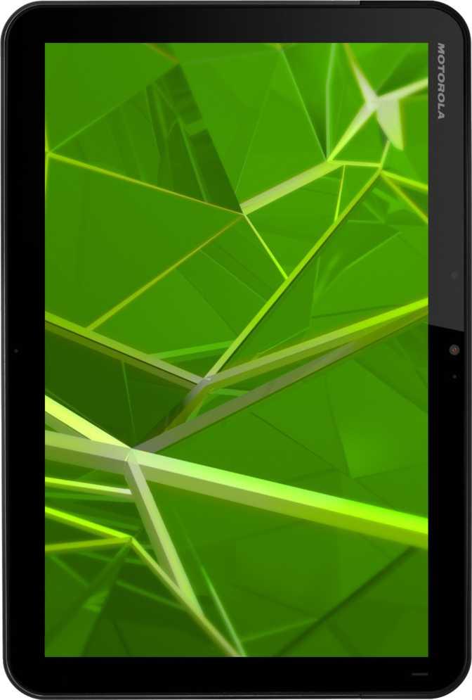 Motorola XOOM MZ601 16GB