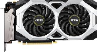 MSI GeForce RTX 2070 Super Ventus