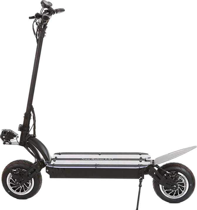 electric_scooter