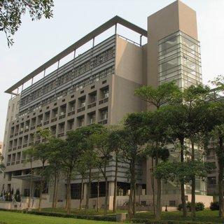 National Chiao Tung University